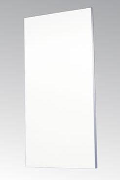 Inteligentny Folia grzewcza, Tanie ogrzewanie podczerwienią, Mata grzewcza NA99